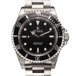11018a2010104-rolex-submariner-reference-rolex-14060.jpg
