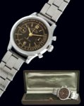Rolex-Ref-3525-Medical-Chronograph-Stainless-Steel-Monoblocco-Oyster-Chronograph-Antimagnetic-...jpg