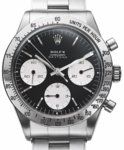 Rolex-First-Cosmograph-Daytona-1963-vintage-chronograph-panda-dial-aBlogtoWatch.jpg