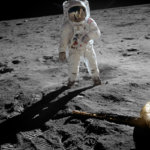 800px-Aldrin_Apollo_11_original.jpg