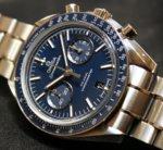 Omega-Speedmaster-Moonwatch-Coaxial-titanium-blue-6.jpg