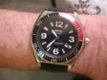 COKE.BEZEL.%20on%20blk.%20rubber%20010_zps6ald1zjp.jpg